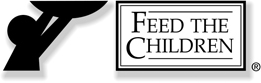 feed_the_children